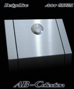 Designer Klingel Empire 813021