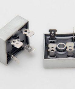 Gleichrichter 50A - 1000V